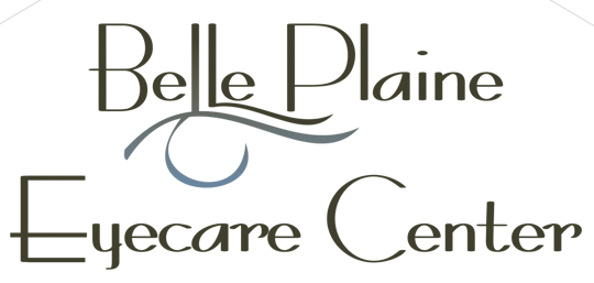 Belle Plaine Eyecare Center